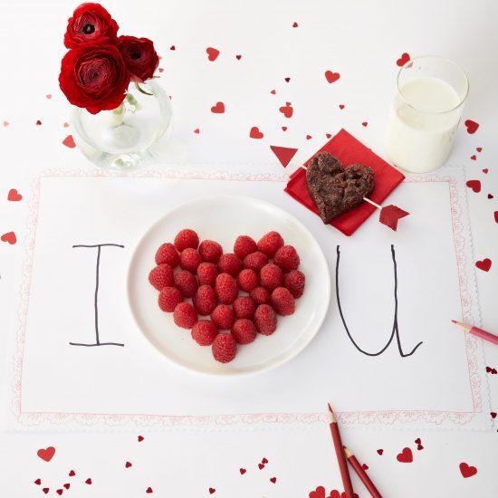 valentines-heartberries-04-web