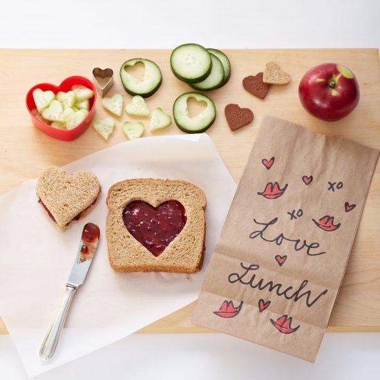 valentines-lunch-03-web