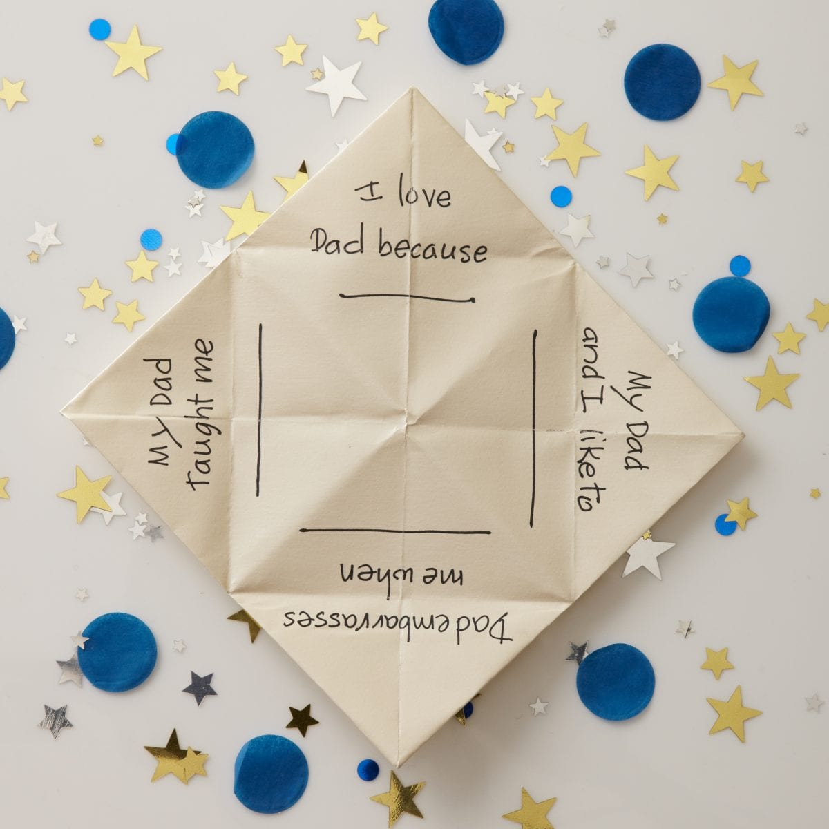 fathers-day-cootie-catcher-01
