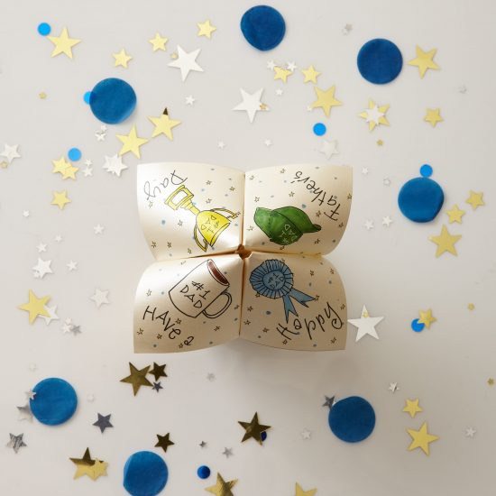 fathers-day-cootie-catcher-06