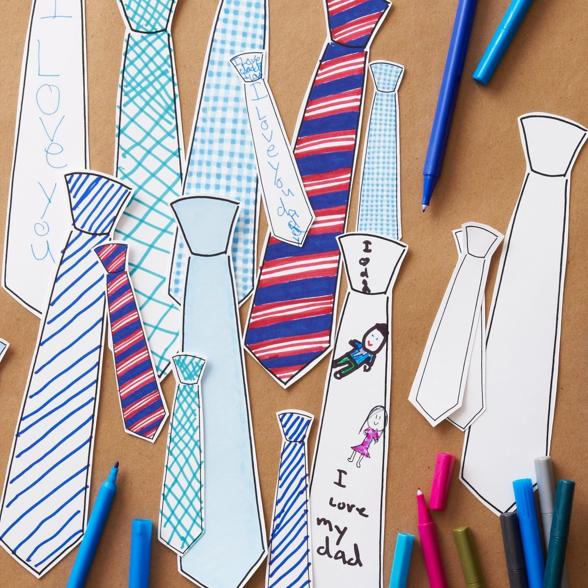 Darcy Miller Designs_Father's Day_Tie