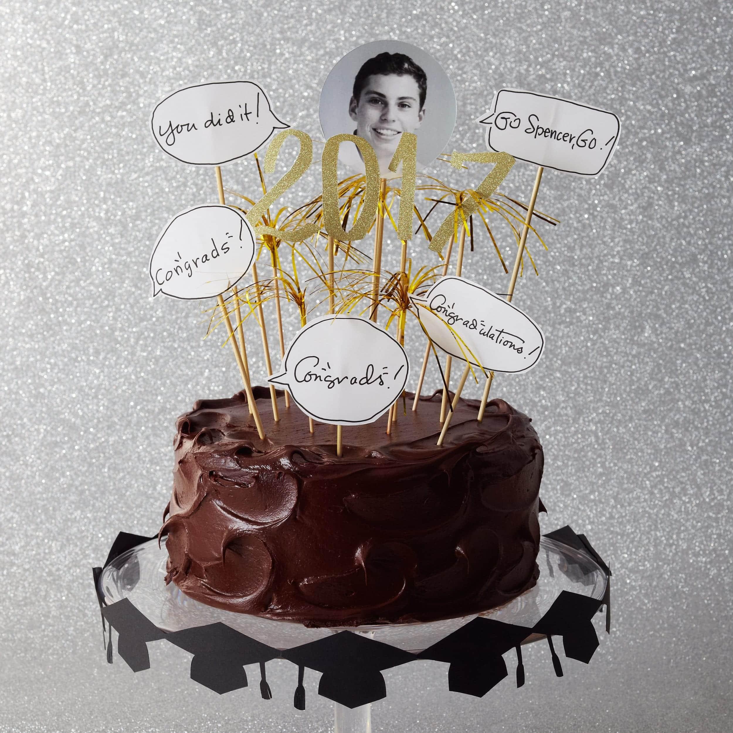 grad-cake-06