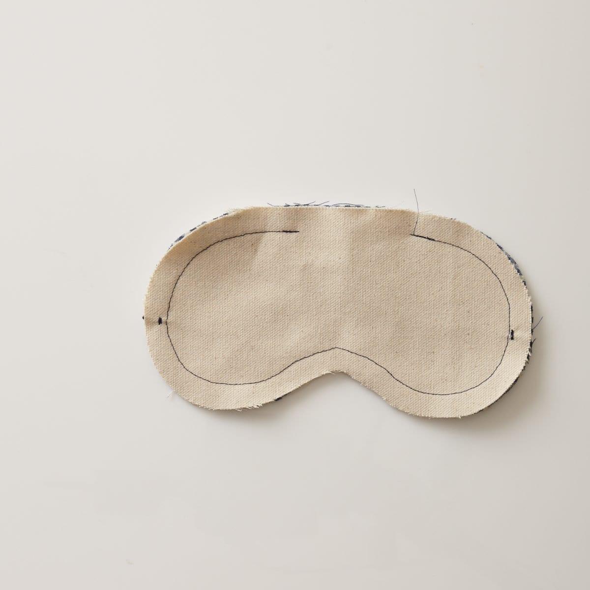 how-too-eye-mask-04