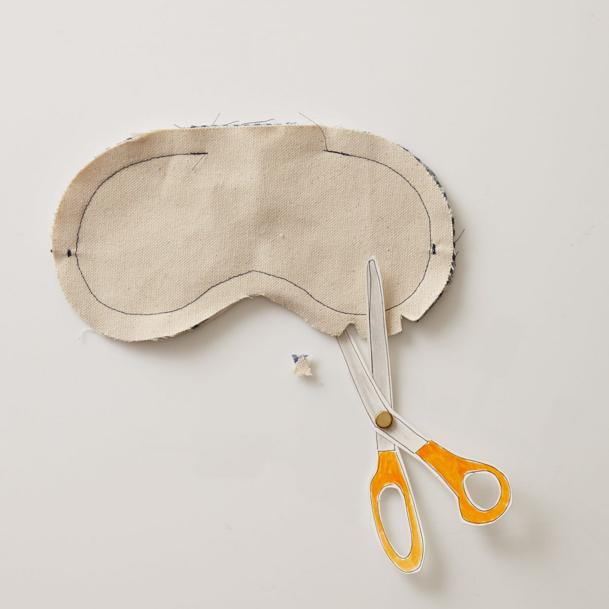 how-too-eye-mask-05