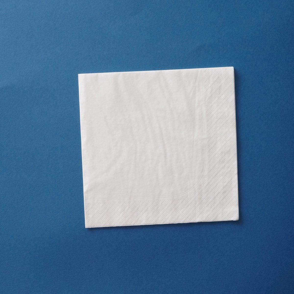 how-too-eye-shirt-napkin-01