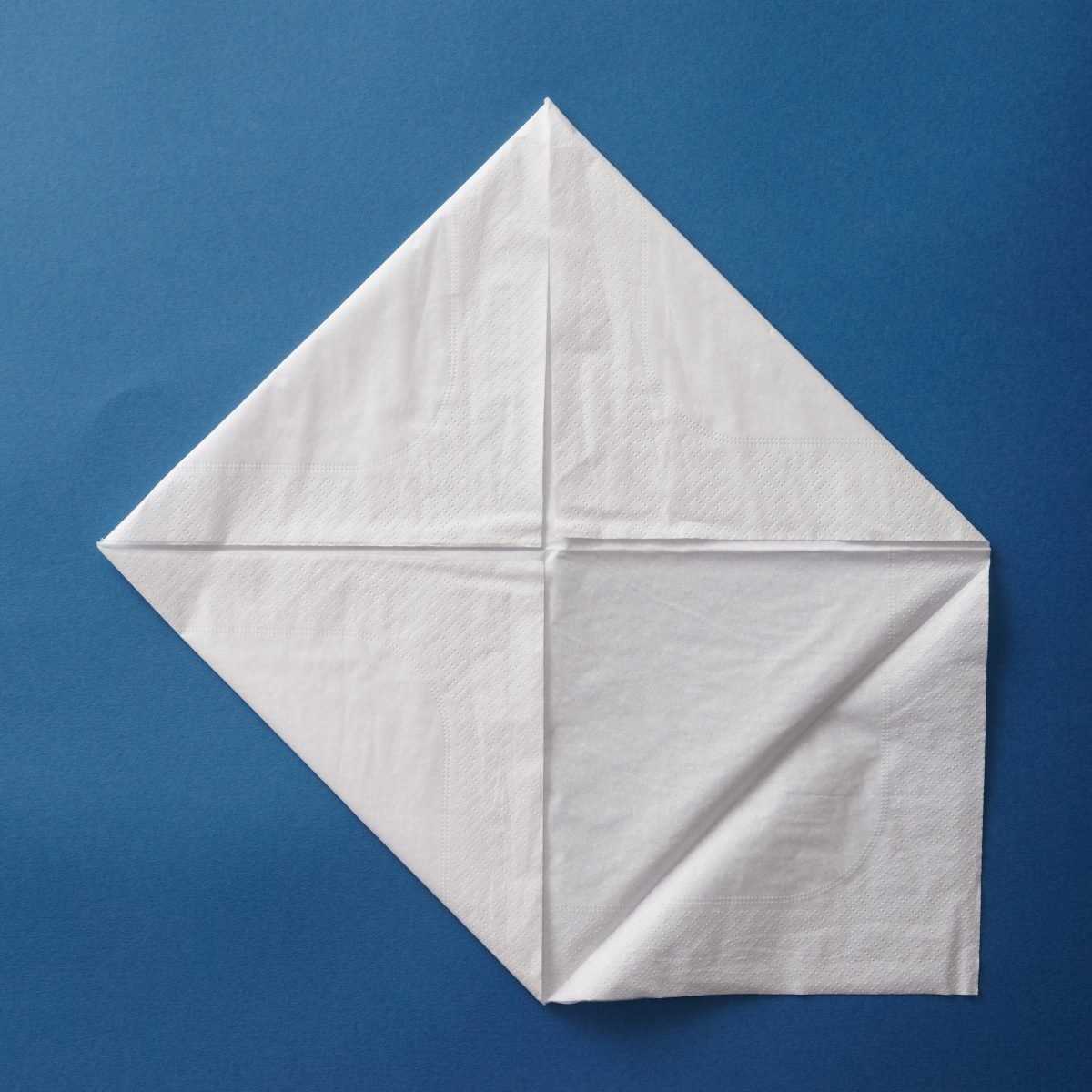 how-too-eye-shirt-napkin-03
