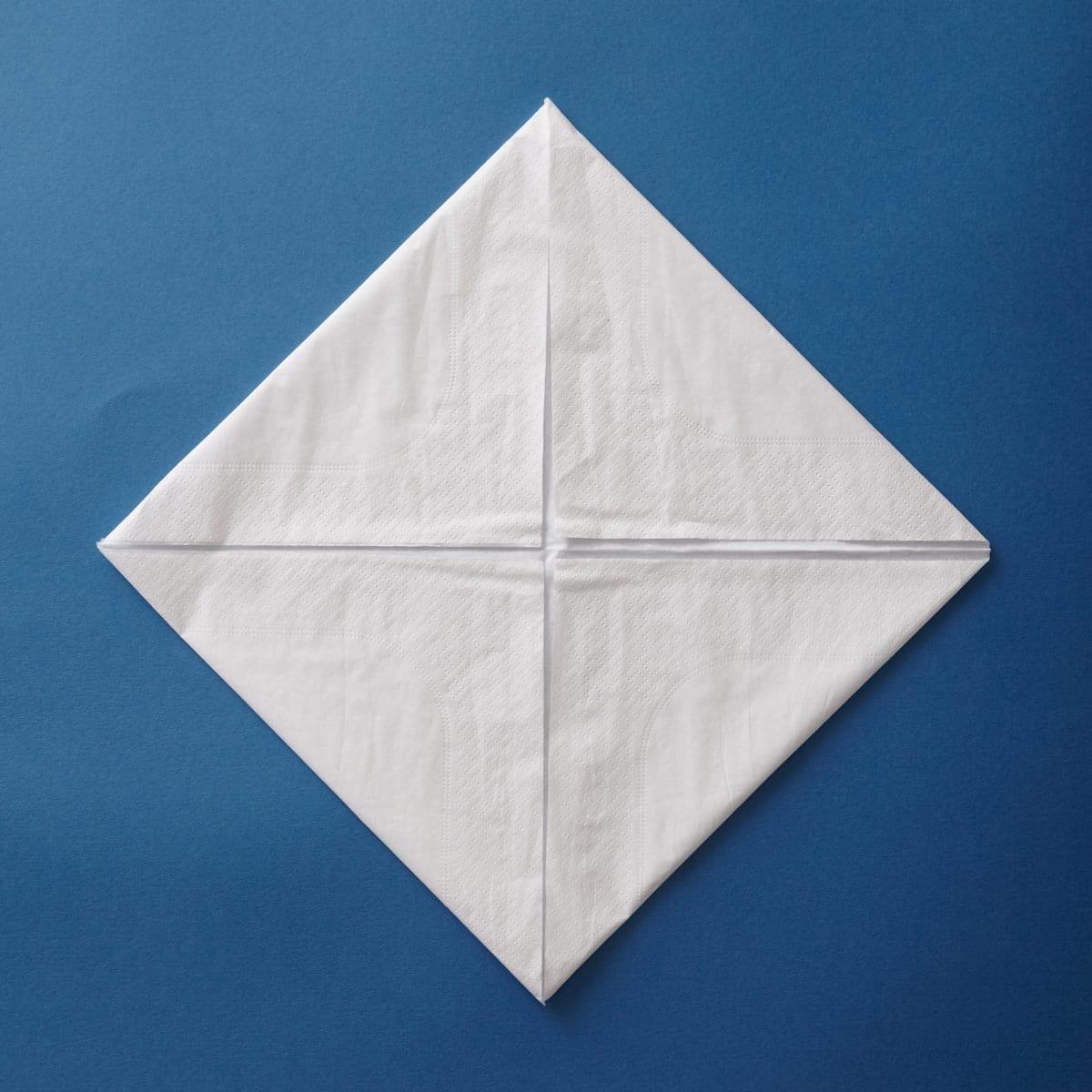 how-too-eye-shirt-napkin-04