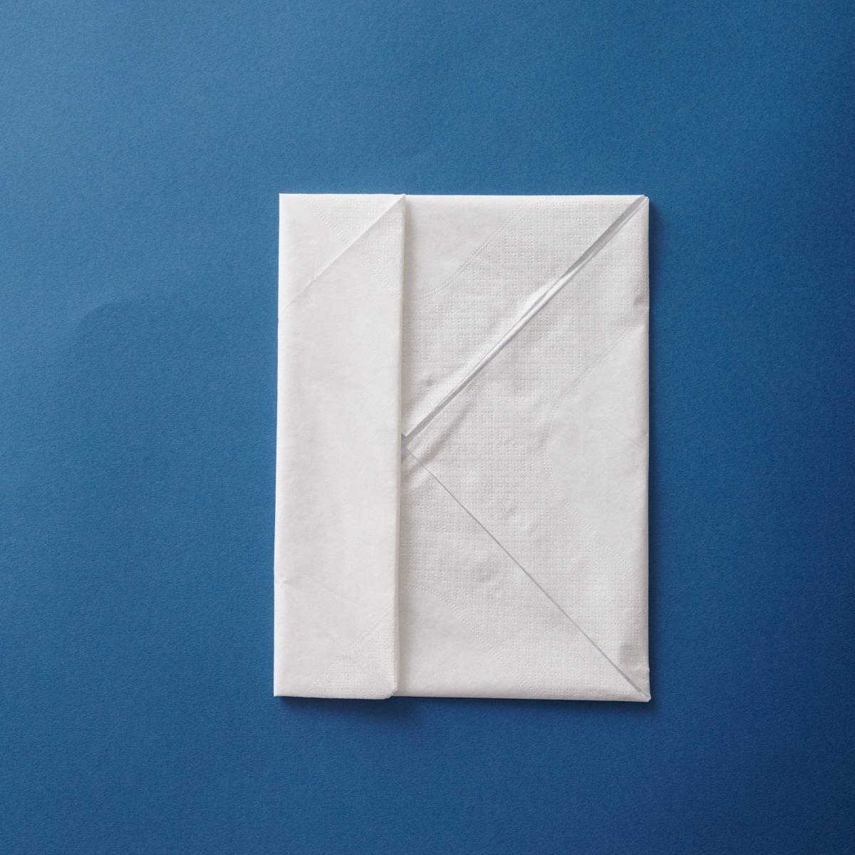 how-too-eye-shirt-napkin-05