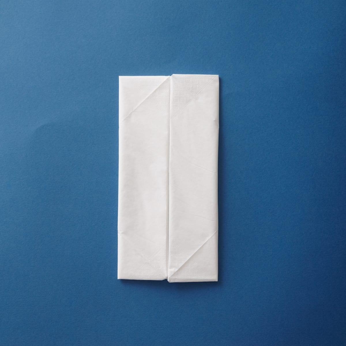 how-too-eye-shirt-napkin-06
