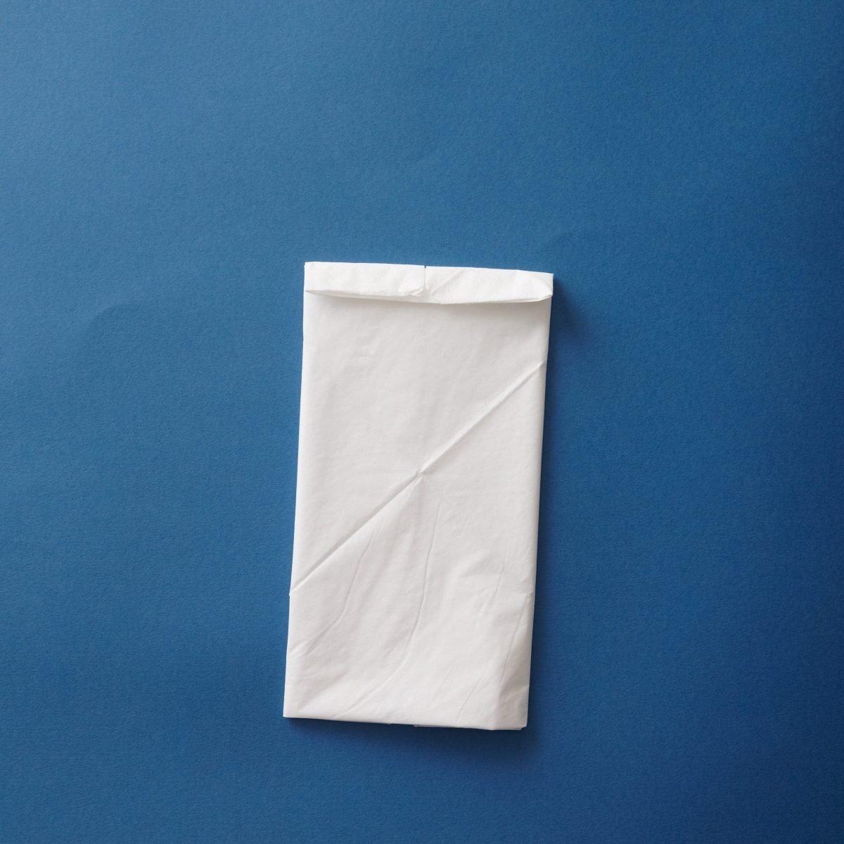 how-too-eye-shirt-napkin-07