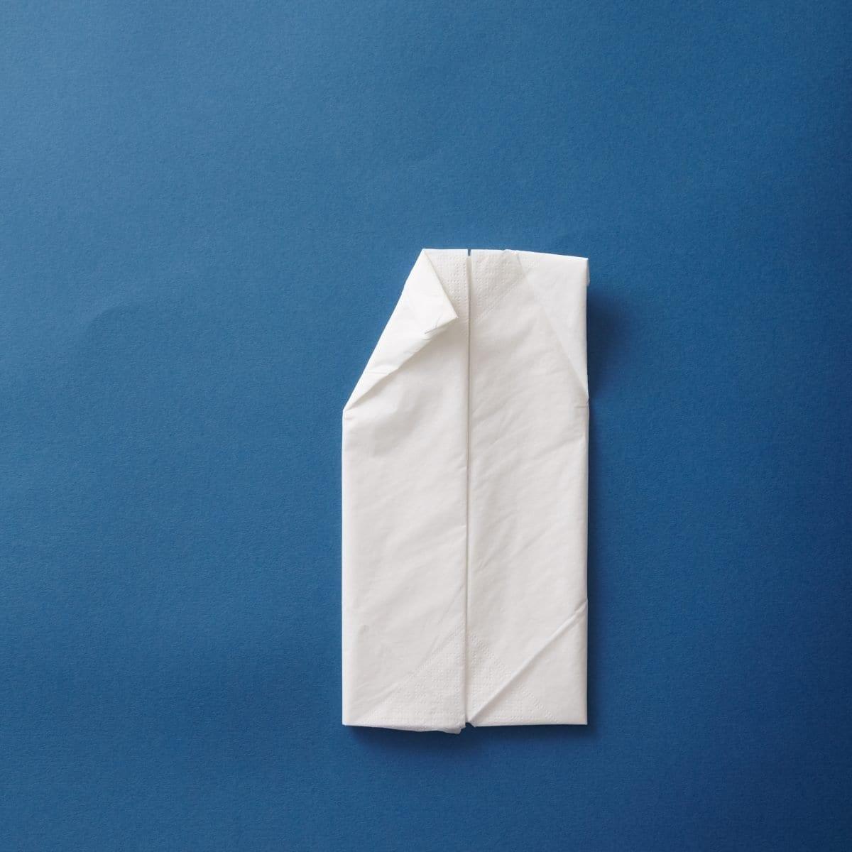 how-too-eye-shirt-napkin-08