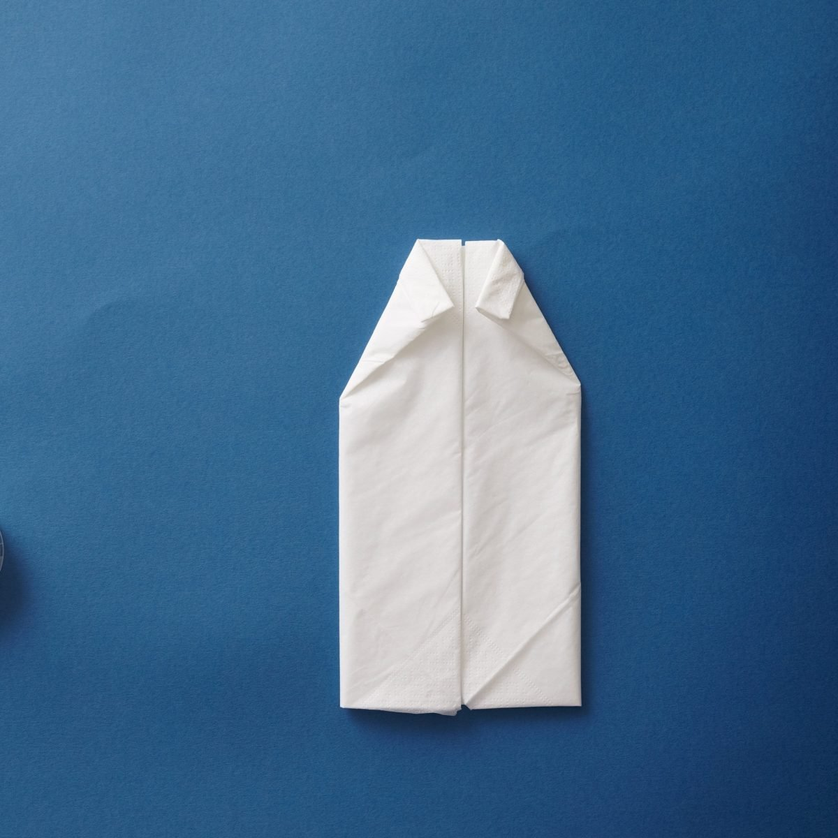 how-too-eye-shirt-napkin-09