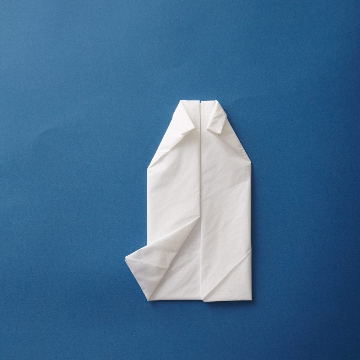 how-too-eye-shirt-napkin-10