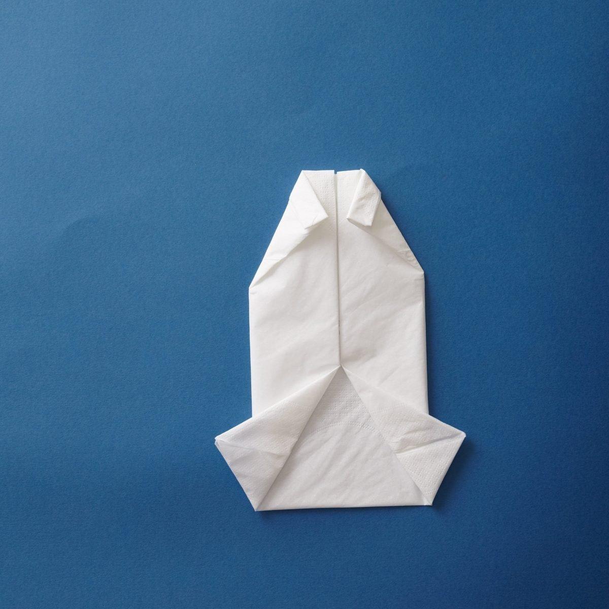 how-too-eye-shirt-napkin-11