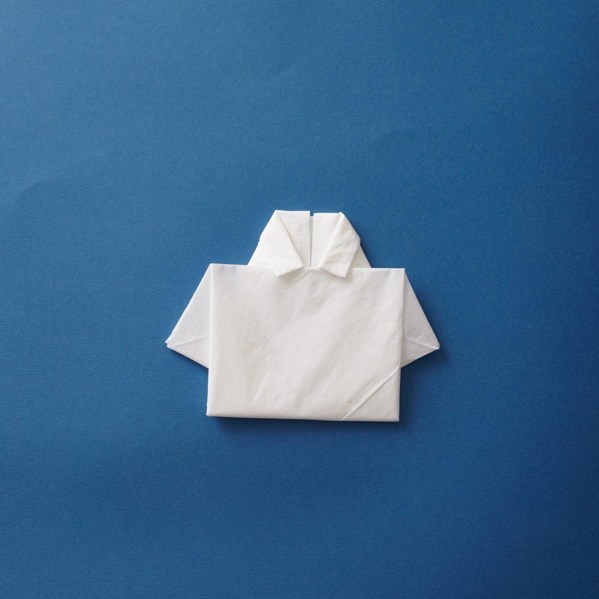 how-too-eye-shirt-napkin-12