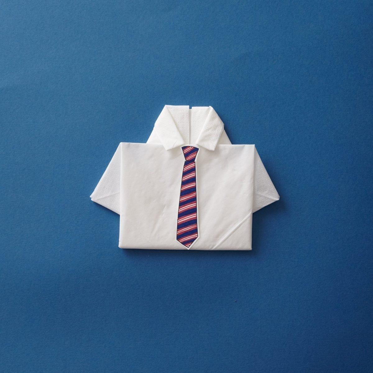 how-too-eye-shirt-napkin-14
