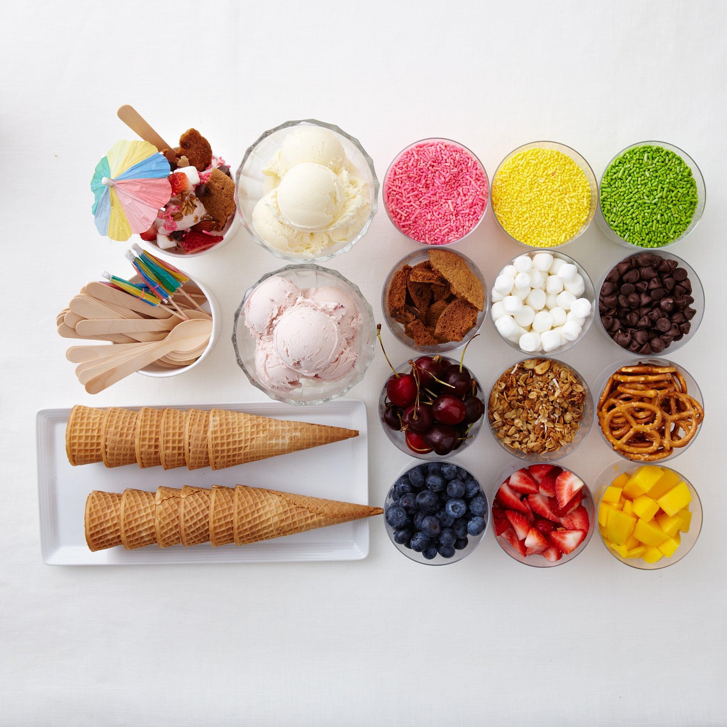 Images Of Ice Cream Bars I Scream, You S...