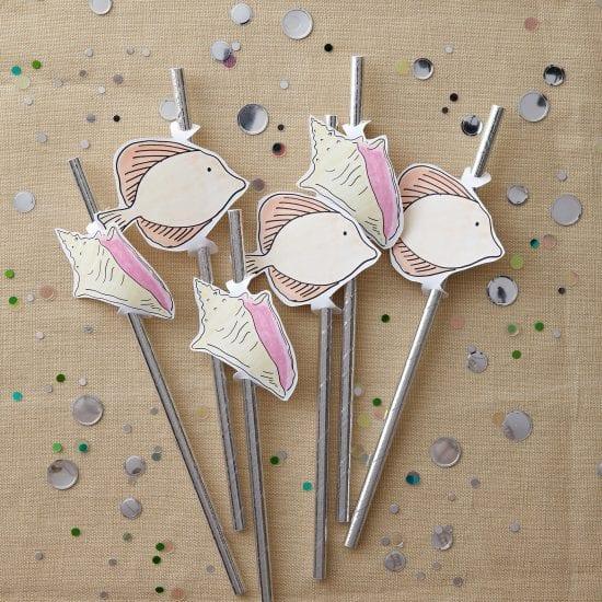 Darcy Miller Designs_Beach Party