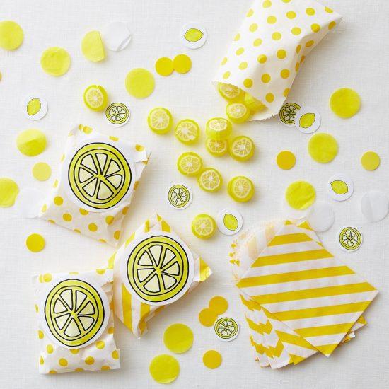 lemon-candy-02_web