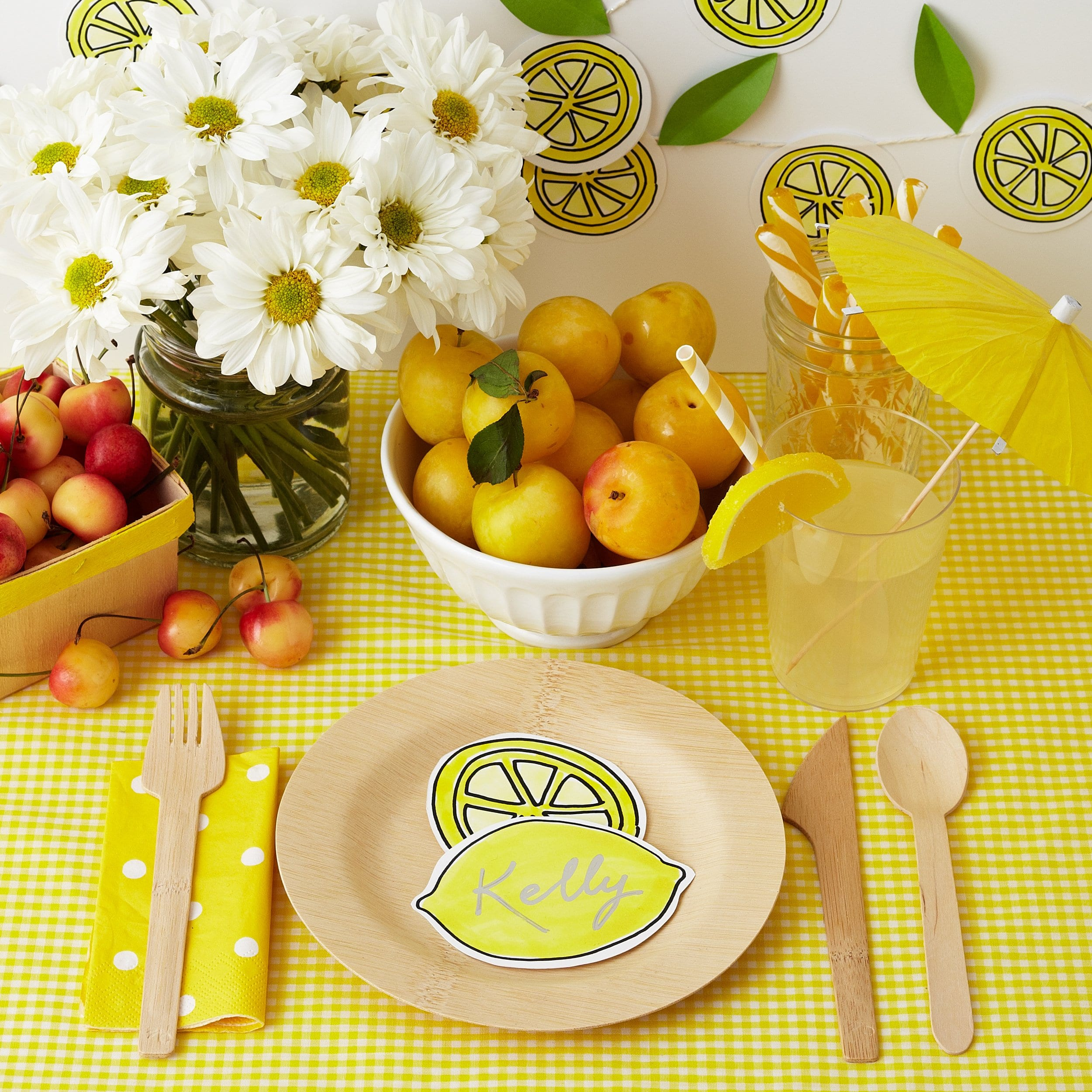 Darcy Miller Designs_Lemon Table