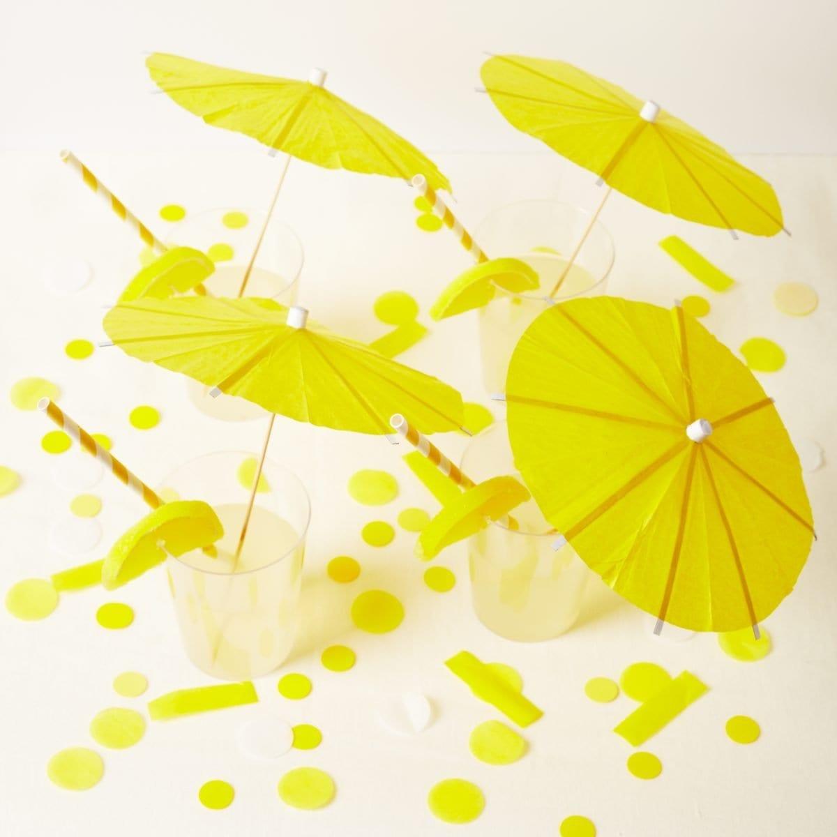 Darcy Miller Designs_lemonade-02_web