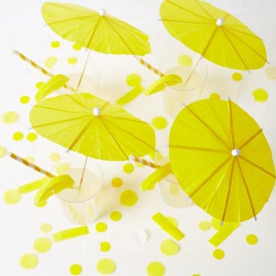 Darcy Miller Designs_lemonade