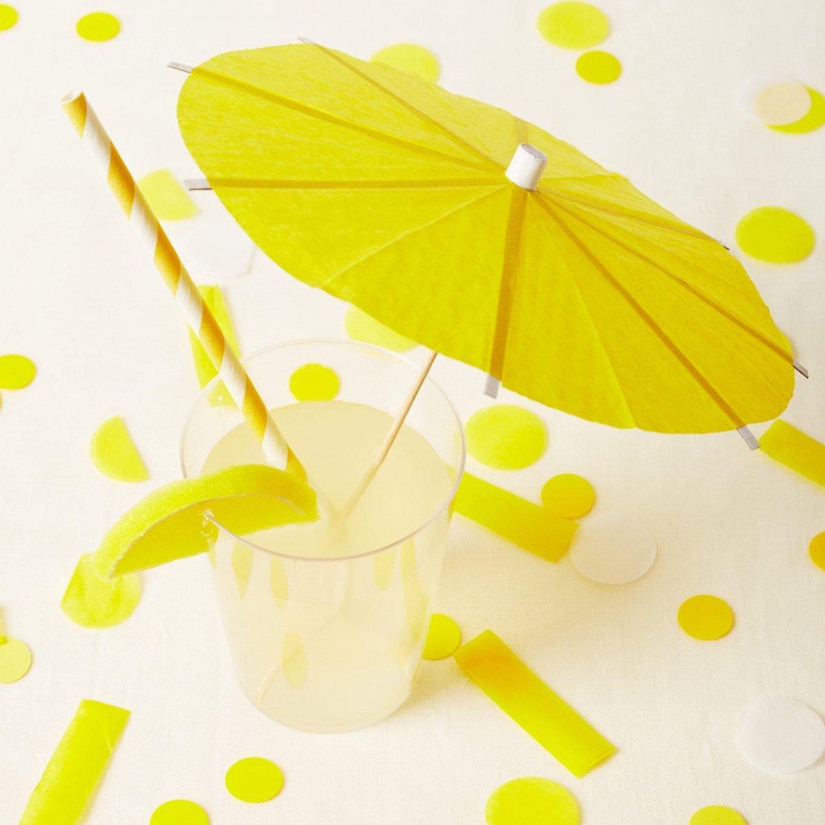 Darcy Miller_lemonade