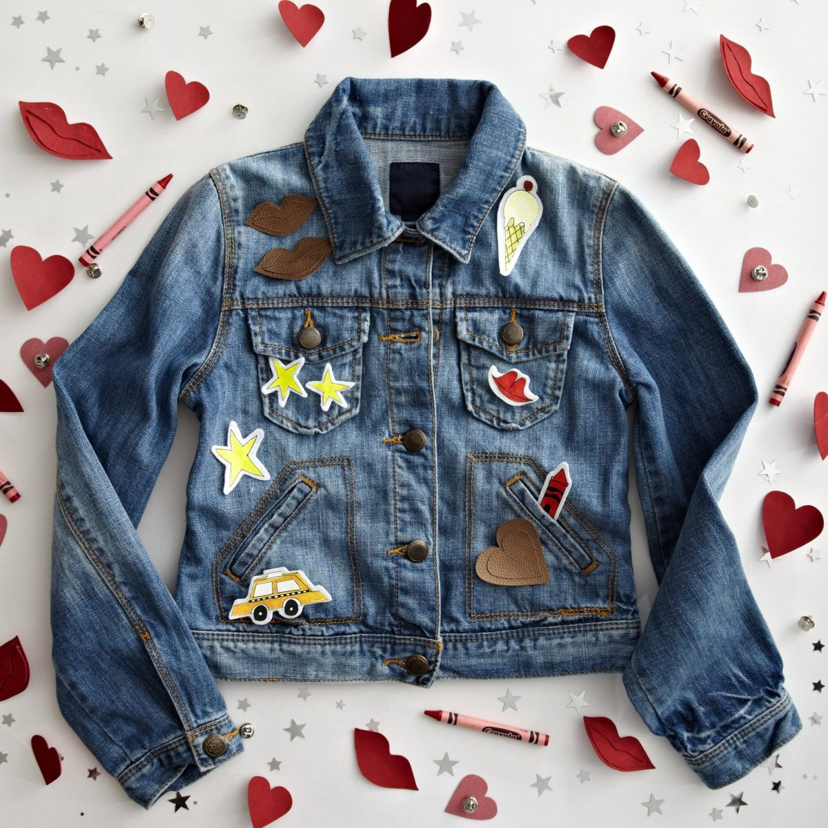 Darcy Miller Designs_Fall Fashion_DIY_Patches