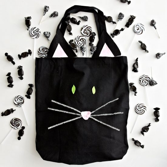 Darcy Miller Designs_Halloween_Tricked Out Treat Bags