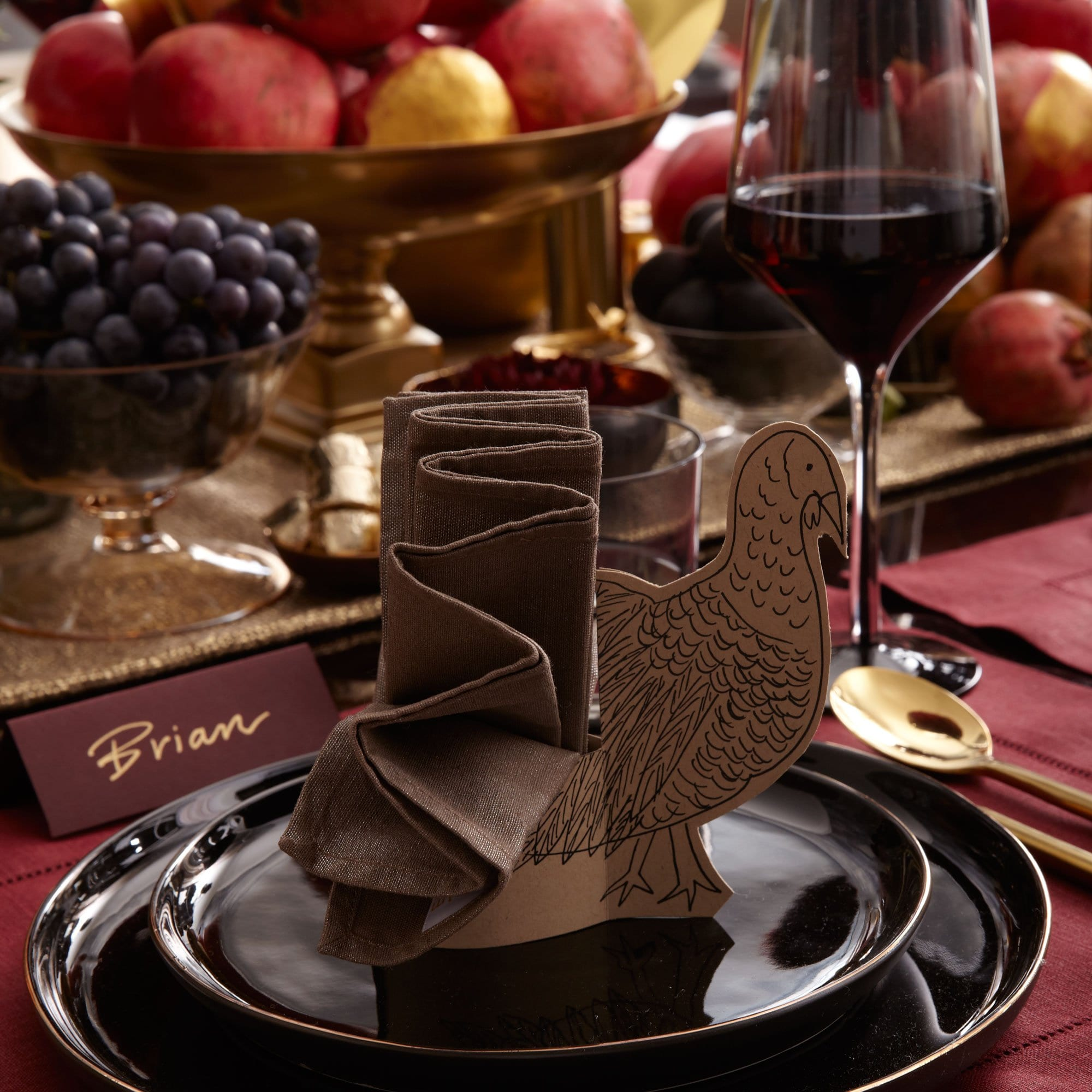 Thanksgiving table edit web darcy miller designs
