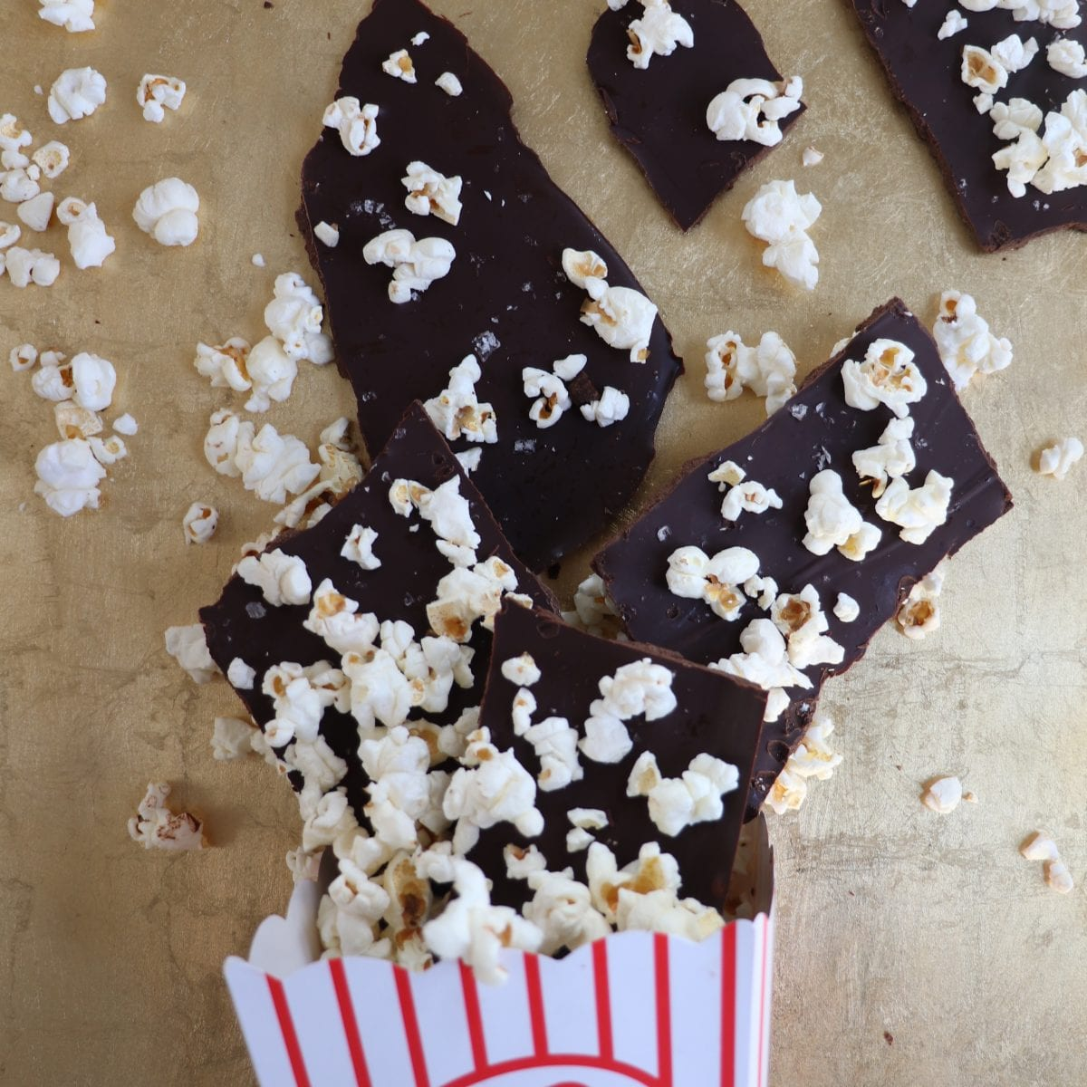 Oscars, Academy Awards, Movie Star, Awards Show, Viewing, Chocolate Bark, Popcorn, Easy Recipe, Party Snack