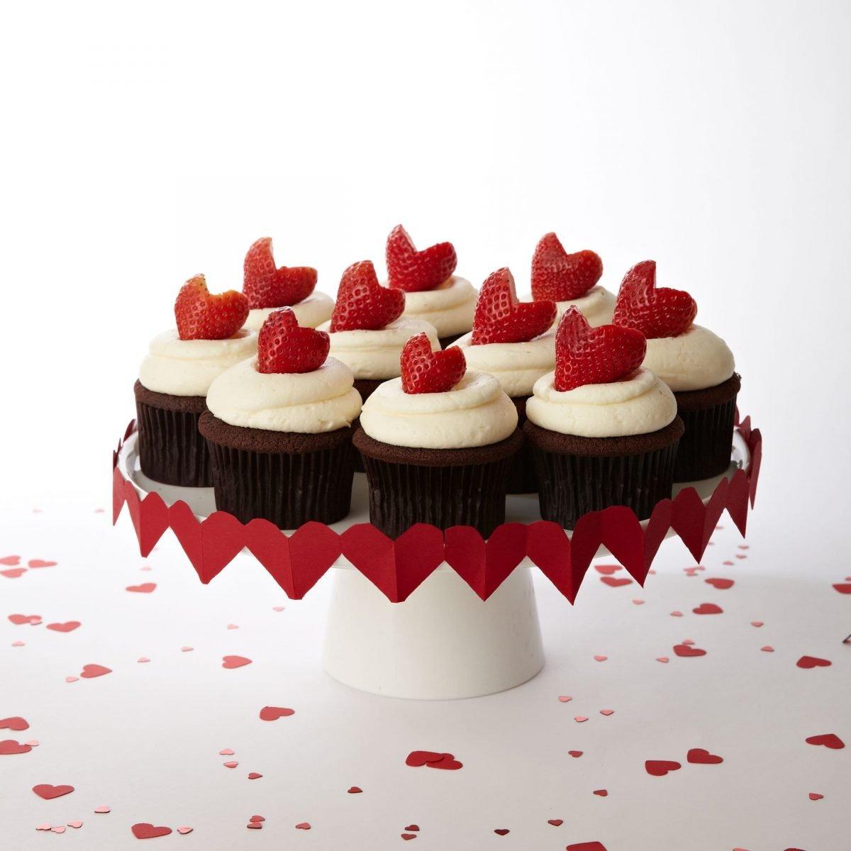 Darcy Miller, Darcy Miller Designs, hearts, valentines, Valentines Day