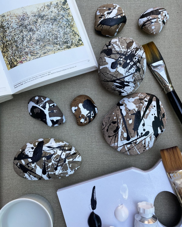 Darcy Miller Designs, Camp Darcy