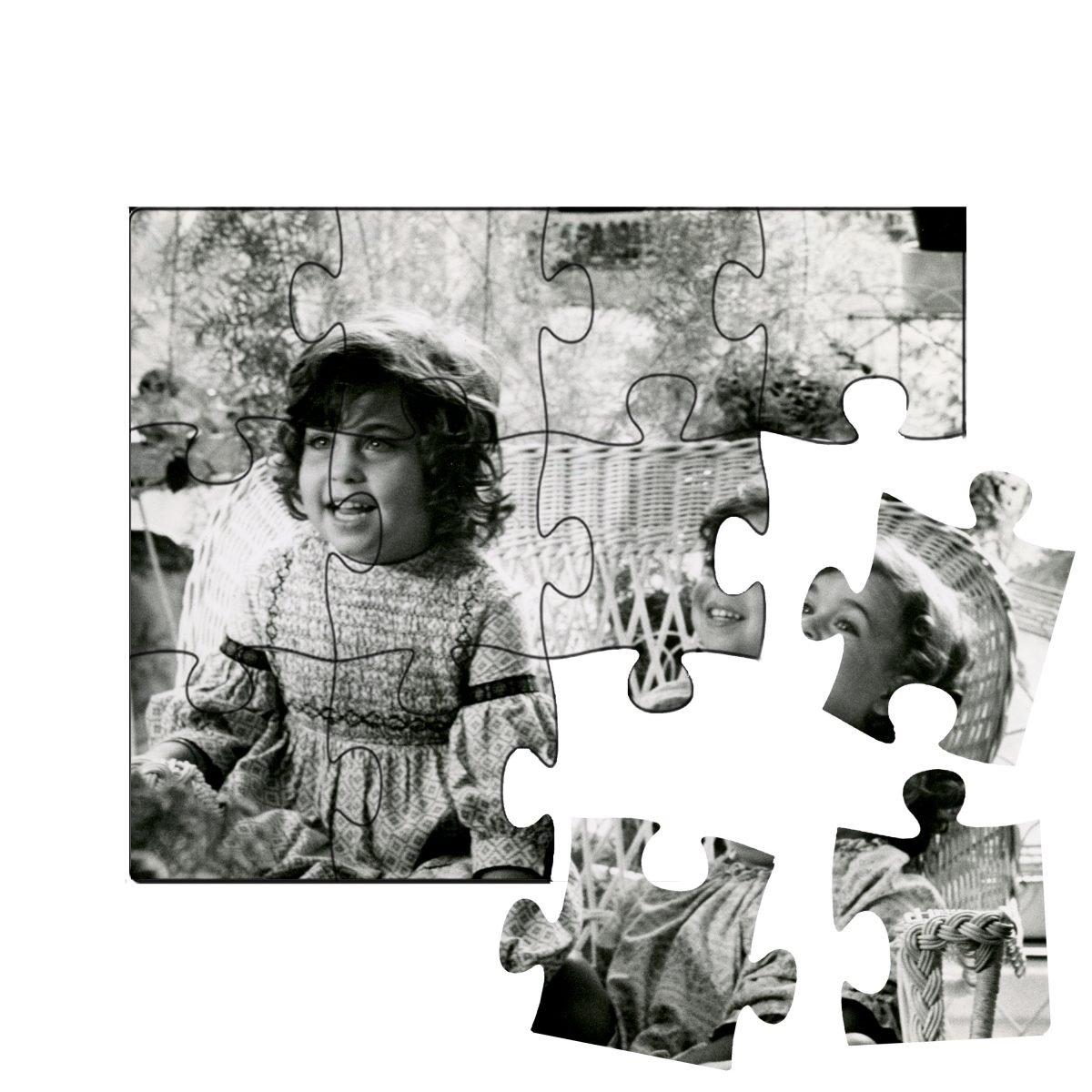 Darcy Miller, Darcy Miller Designs, Holiday Cards