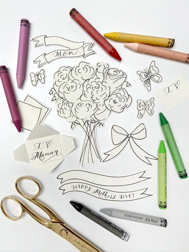 Darcy Miller Designs